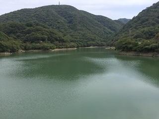 102初尾川ダム.jpg