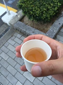 20150809 067 玉ねぎスープ.jpg