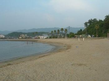 多賀の浜01.jpg